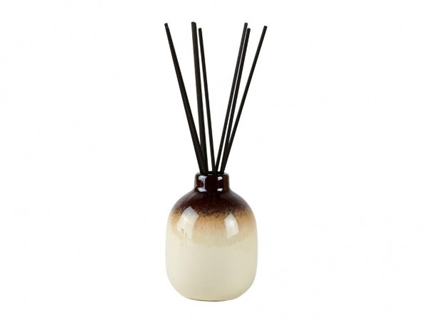 Diffuser Sweet Wood Duftöl Villa Collection