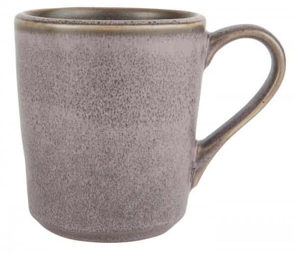 IB Laursen Tasse Becher Lilac Dunes Steingut