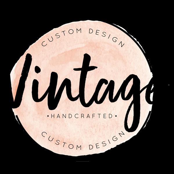 Vintage-batch