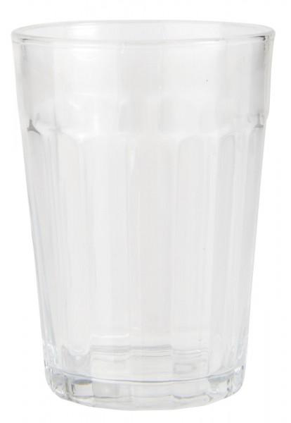 IB Laursen Cafeglas 200 ml