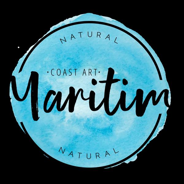 maritim-batch