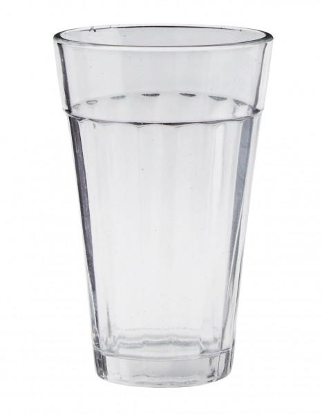 Madam Stoltz Trinkglas Ø 7 cm