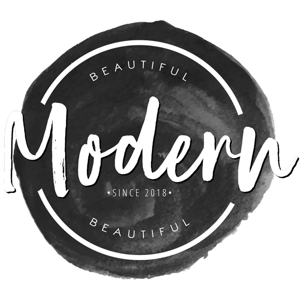 modern-batch