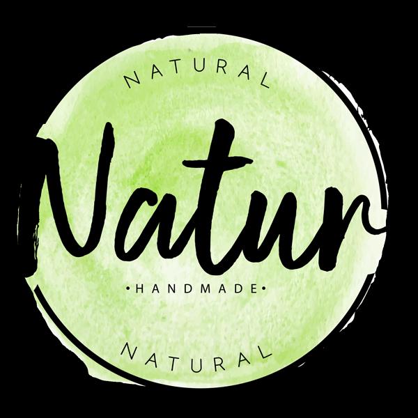 natur-batch