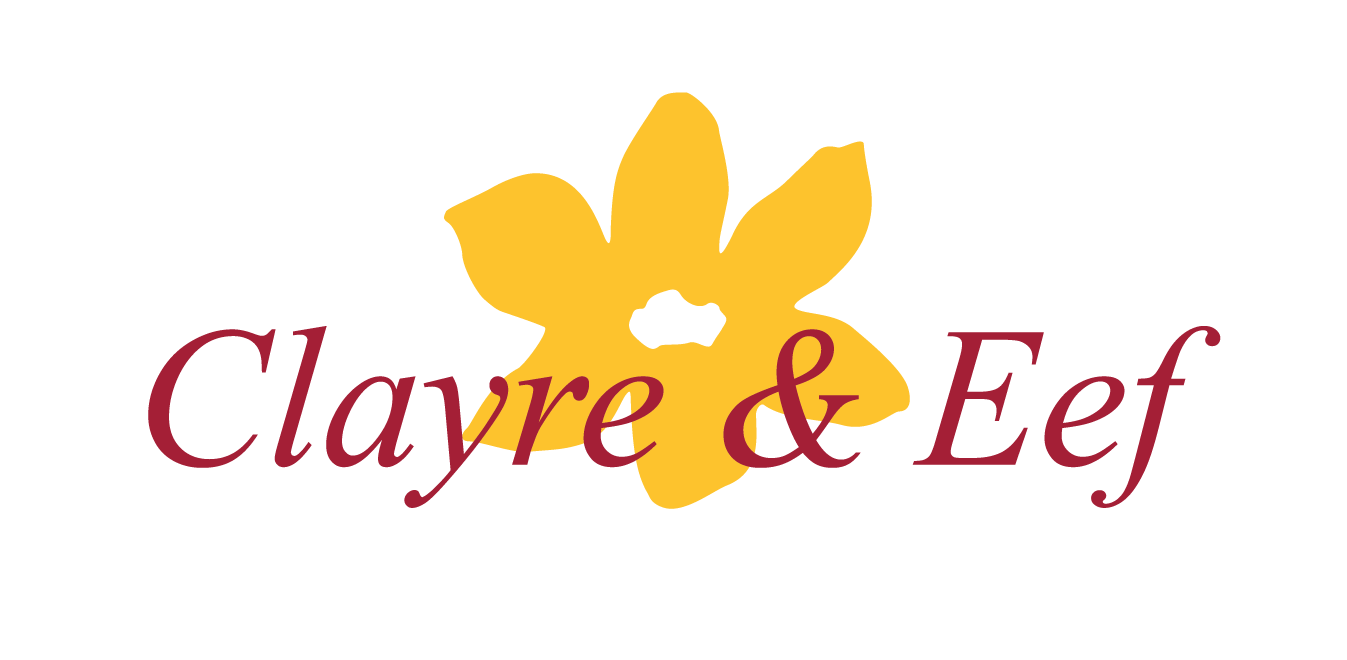 Clayre & Eef