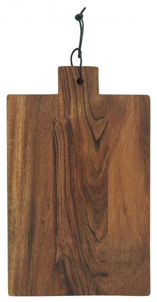 Schneidebrett Holz IB Laursen